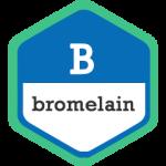 Bromelain_240_bg