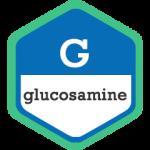 Glucosamine_240_bg