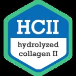 HCII_240_bg