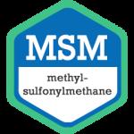 MSM_240_bg