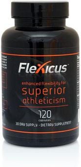 flexicus_lg