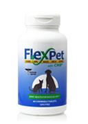 flexpet_menu1